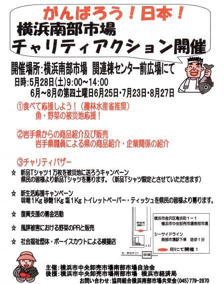 Img_convert_20110602173329